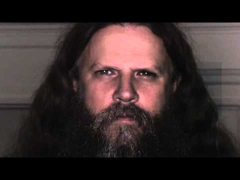 [For Real]: Jamey Johnson Alabama songwriter for everyday people