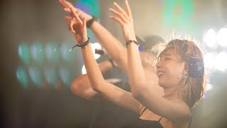 "DJ T3RENCE Y ""10表示:欸来欸好玩 夜场最好玩"" 闽南狼PYC - 中国老总 X Zarkoz - Ơ Sao Bé Không Lak 2K21 Nonstop Mixtape"