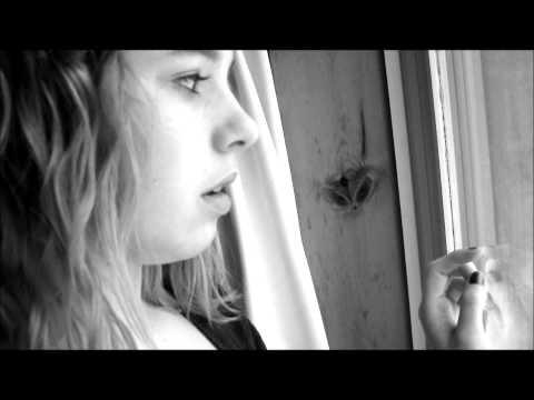 Tonight I Wanna Cry - Keith Urban; Music...