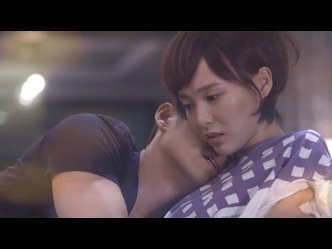 [EngSub] Force Kiss Ep 20: Wallace Chung 鍾漢良, Tang Yan