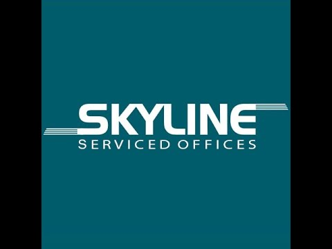 Serviced Offices in Hanoi - Skyline Business Center