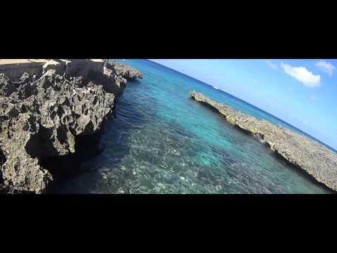 Macabuca, Grand Cayman