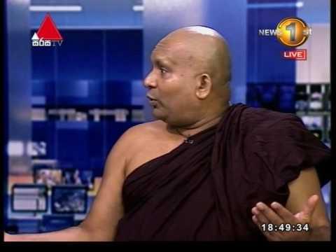 Dawasa Sirasa TV 27th June 2017