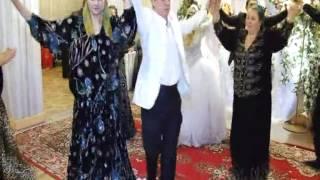 Червоня и Русалина, Цыганская свадьба, г. Харьков, часть 15