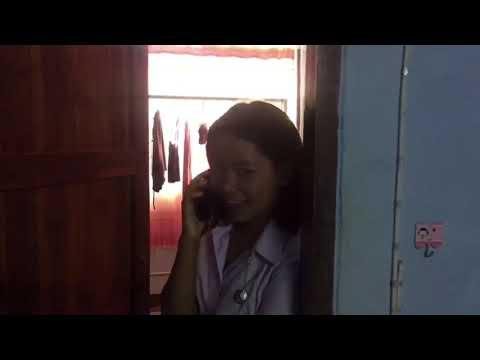 หนังสั้น เรื่อง สวมเขา  - YouTube ▶4:03