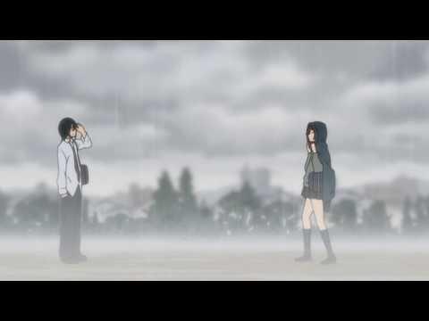 What Lovers Do Maroon 5 ft. SZA AMV Hori-san to Miyamura-kun