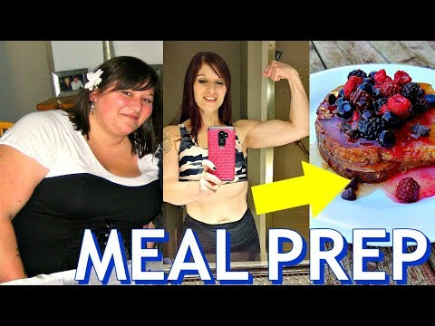 my-130-pound-weight-loss-breakfast-meal-prep-(fast-&-tasty)