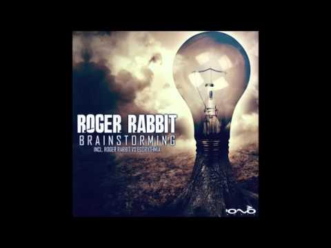 Roger Rabbit VS Egorythmia - Spiritual Science