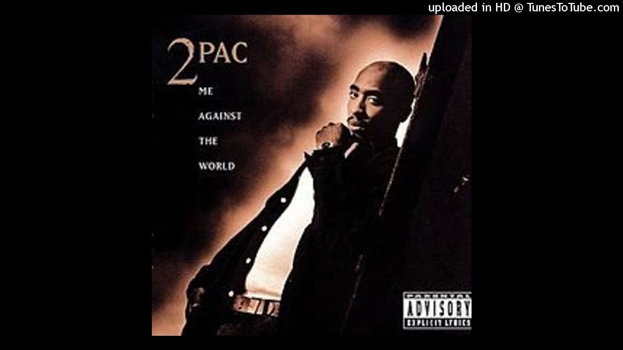 Download 2pac- So Many Tears Bass Boosted (45hz)