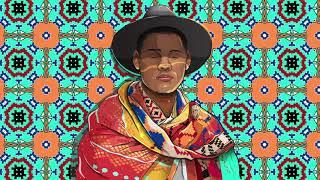 Samthing Soweto - Omama Bomthandazo feat Makhafula Vilakazi
