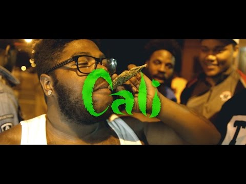 DNG Hugo x Boe Diddy x Give Em Hell Cartel | Cali | Official Music Video |  🎬🎥 @dreamteambudah