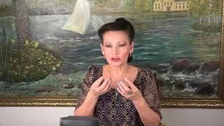 Г.Н. Гроссманн, Духовные практики, прямой эфир