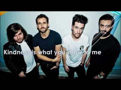 bastille---an-act-of-kindness-(lyrics)