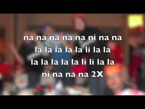 Rao Pop Song - Maleh Ko Berandei