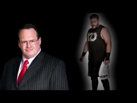 Jim cornette shoots hard on kevin owens