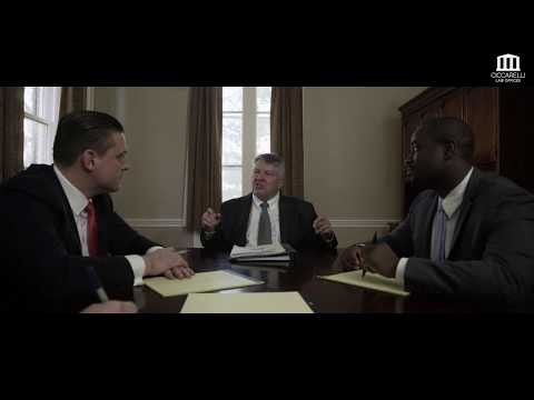 Is fraud a felony? | Pennsylvania Criminal Defense & Personal Injury Lawyers
