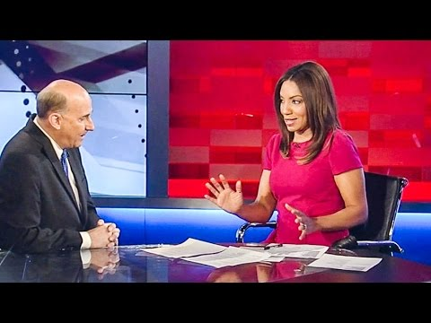 Louie Gohmert So Dumb on Iran It Even Surprises Fox News