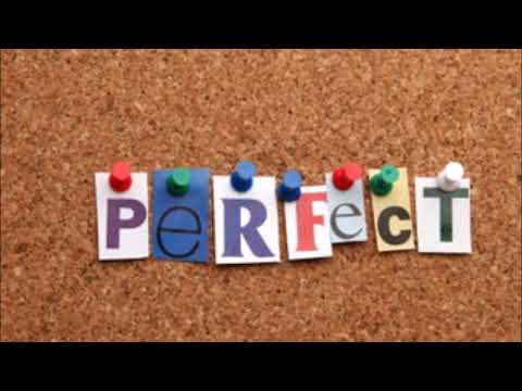 Perfect - Ed Sheeran full cover