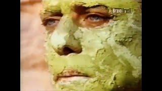 Chico Buarque: Paratodos   Teaser + Clipe Oficial   1993