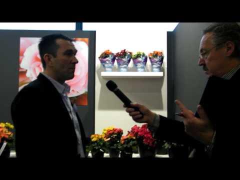 Interview Peter ten Have Flora Holland Trade Fair 2010.MP4
