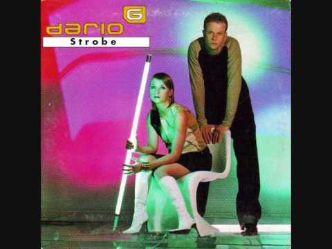 Dario G. - Strobe