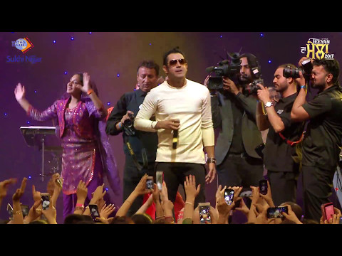 GIPPY GREWAL | GHAR DI SHARAAB | TEEYAN DA MELA 2016 | NEW LIVE PERFORMANCE | FULL VIDEO HD