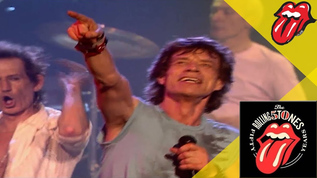 the-rolling-stones-doo-doo-doo-doo-doo-heartbreaker-live-at-msg-2003-the-rolling-stones