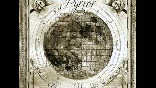 Pyrior - Oceanus Procellarum (2011) (Full Album)