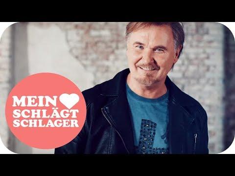 Nik P. - Dieser Ring (Offizielles Musikvideo)
