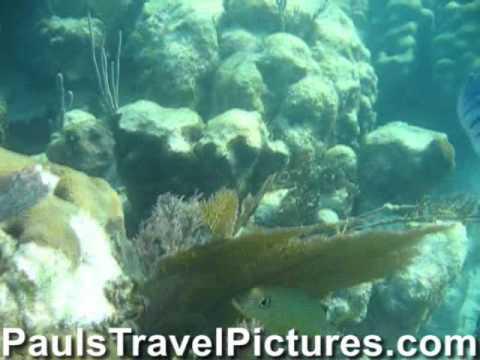 John Pennekamp Coral Reef State Park Rv Park Near Key