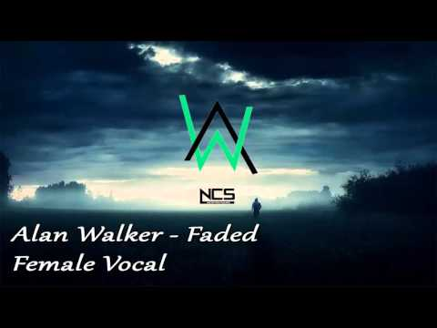 Best Remix of Alan Walker - Fade & Vocal Sound  ♥SPECIAL♥  (Amazing Remixes) �