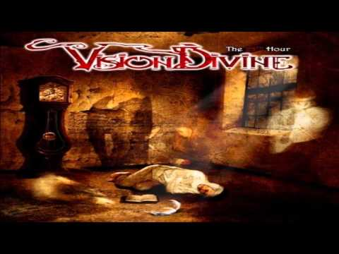 Vision Divine - A Perfect Suicide [Sub - HQ]