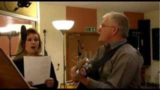 The Bridal Song by Padraig Lynch