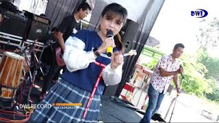 Download Mp3 Jangan Nget Ngetan - Vivi Voleta  // Kmb Live Simo Purwodadi