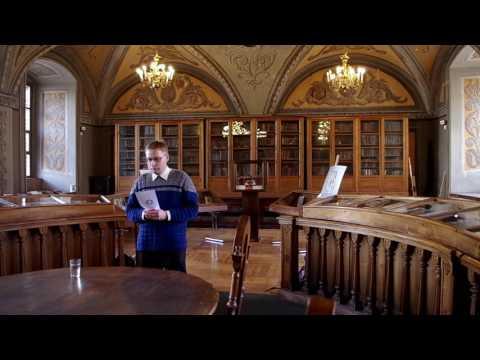 FULL Lithuania Vilnius University book 16