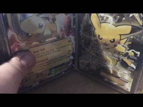 TIPS And tricks on how to trade better with pokemon cards