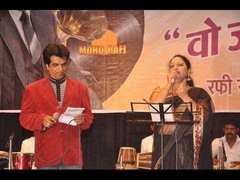 aaja teri yaad aayi by Vishwasagar Event & Wedding Planner....+ 91 81092 56350