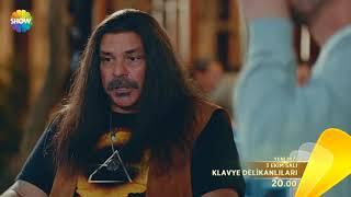 Ali Barkın ve Cengiz Küçükayvaz'ın rol aldığı Klavye Delikanlıları fragmanı