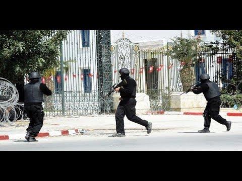 الشرطة التونسية تلقي القبض على ارهابيين اثنين شمال البلاد  - نشر قبل 3 ساعة