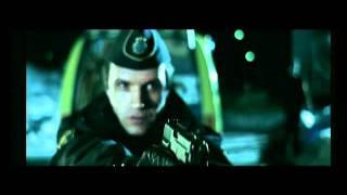 Frostbiten (English Trailer) (2006)