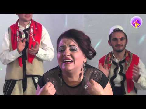 Lumturije Axhami - Potpuri 2016