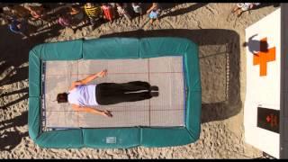 Ducoboo 2 - Crazy Vacation / Les Vacances de Ducobu (2012) - Trailer
