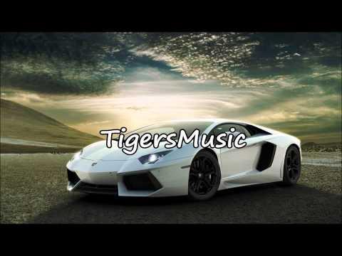 Logic - Alright (TigersMusic)