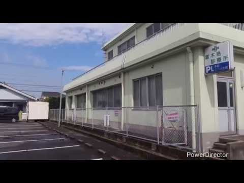 木島 所 富 診療