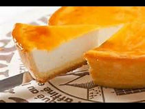 ヤバうま浅田真央が大阪に行くと絶対買う''究極のチーズケーキ''`Super Good!`Mao Asada`s favorite cheese cake