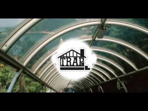 Alan Walker - Ft Enya -OnlyTime (Official Song)