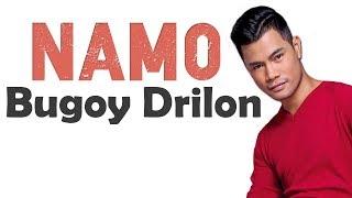 Namo Bugoy Drilon HD Video Lyrics