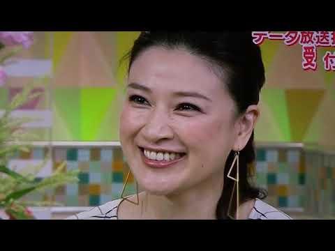 2015 11 2スタジオパクからこんにちは ゲスト 島崎和歌子