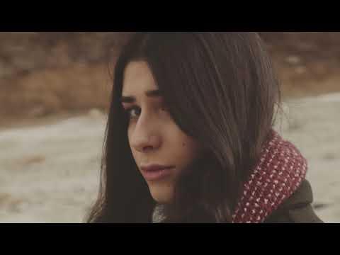MALIKA - Сияй (Official Video)