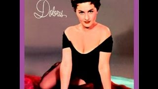 Dolores Hawkins - Lover Man (Oh, Where Can You Be?)